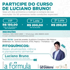 card_participacao (1)