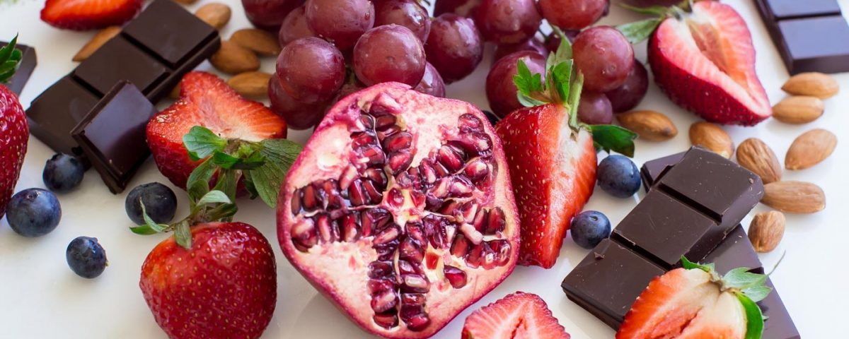 Gut-loving-polyphenols-and-where-to-find-them-2